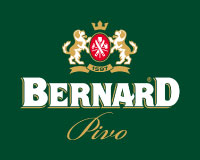 bernard logo