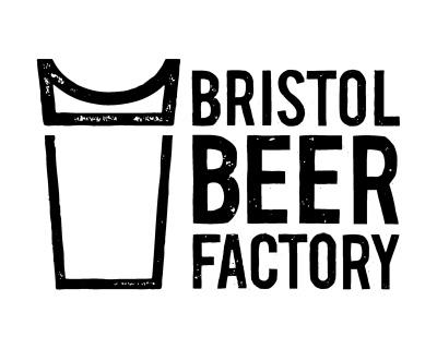 bristol_beer_factory logo