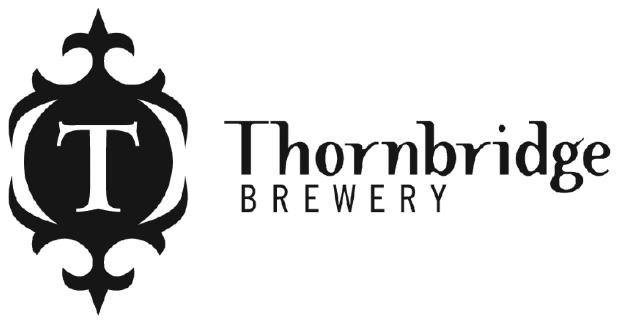 thornbridge logo