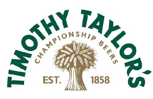 timothy_taylors logo